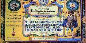 Ayuntamiento Zalamea de la Serena