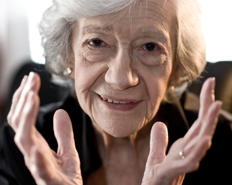 Ana María Matute, Escritora