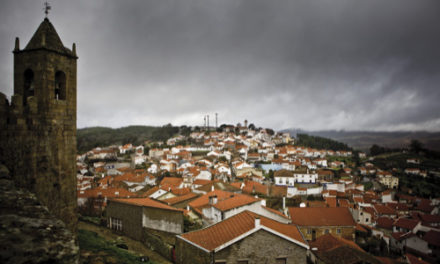 Penamacor (Portugal)