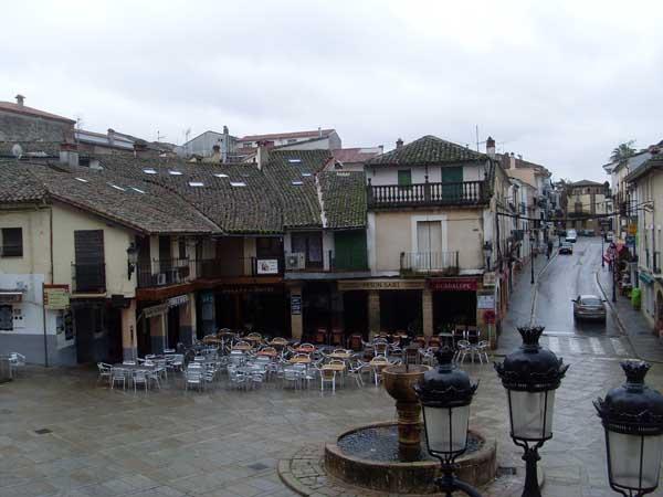 Guadalupe 3 Vivir Extremadura